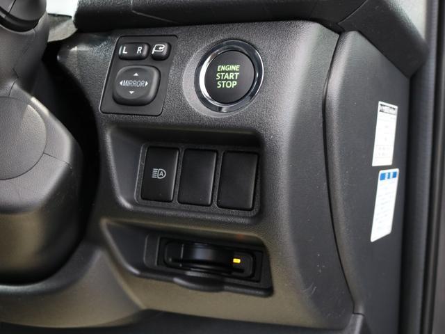 スーパーGL ダークプライムII ロングボディ FLEXカスタム ディーゼルターボ4WD寒冷地仕様 ナビ 後席フリップダウンモニター ベッドキット パノラミックビューモニター(45枚目)