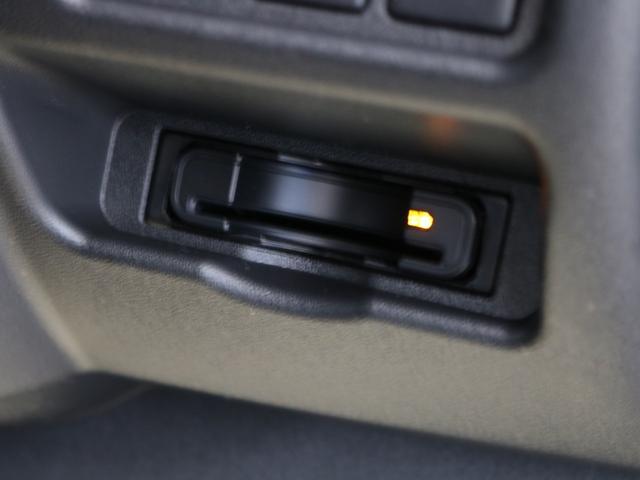 スーパーGL ダークプライムII ロングボディ FLEXカスタム ディーゼルターボ4WD寒冷地仕様 ナビ 後席フリップダウンモニター ベッドキット パノラミックビューモニター(46枚目)
