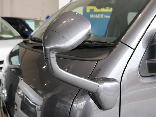 スーパーGL ダークプライムII ロングボディ FLEXカスタム ディーゼルターボ4WD寒冷地仕様 ナビ 後席フリップダウンモニター ベッドキット パノラミックビューモニター(56枚目)