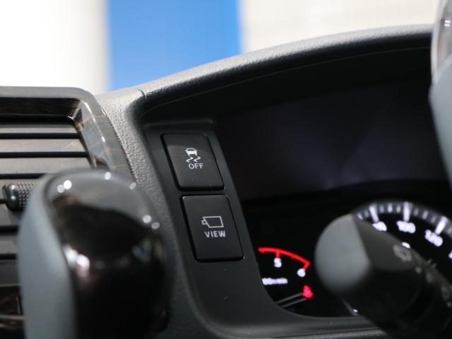 スーパーGL ダークプライムII ロングボディ FLEXカスタム ディーゼルターボ4WD寒冷地仕様 ナビ 後席フリップダウンモニター ベッドキット パノラミックビューモニター(71枚目)