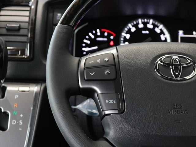 スーパーGL ダークプライムII ロングボディ FLEXカスタム ディーゼルターボ4WD寒冷地仕様 ナビ 後席フリップダウンモニター ベッドキット パノラミックビューモニター(73枚目)