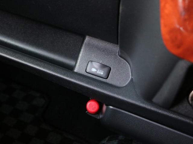 GL パワースライドドア スマートキー LEDヘッドライト FLEXデルフ01アルミホイール(10枚目)