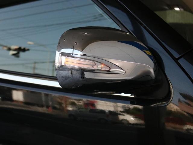 GL パワースライドドア スマートキー LEDヘッドライト FLEXデルフ01アルミホイール(16枚目)