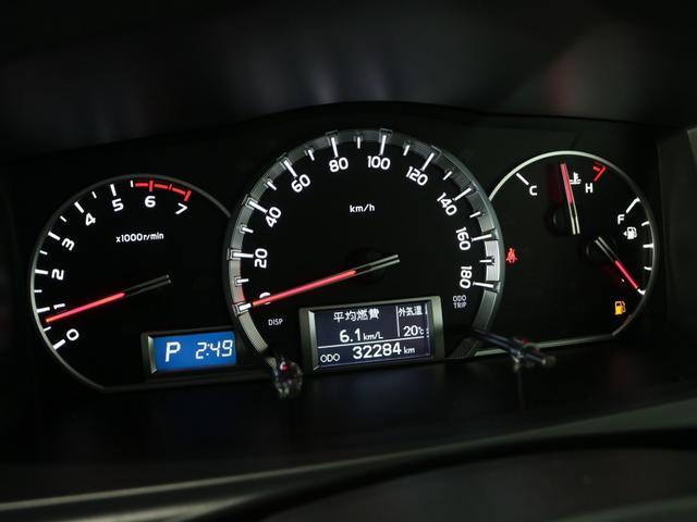 GL パワースライドドア スマートキー LEDヘッドライト FLEXデルフ01アルミホイール(67枚目)