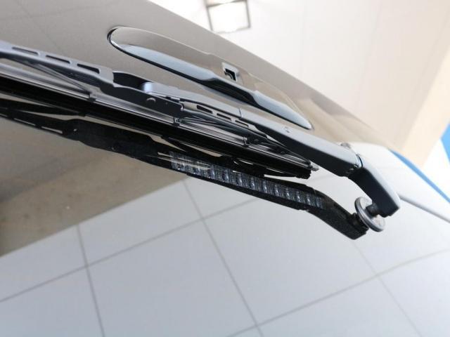 GL ロング バージョン1内装架装 フローリング ベッドキット パノラミックビューモニター インテリジェントクリアランスソナー デジタルインナーミラー(18枚目)