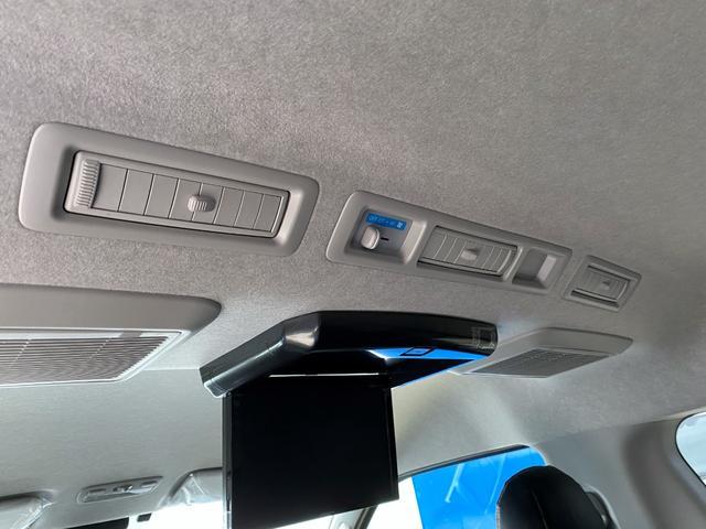 GL FLEXオリジナル zeroWAGONベット ツインナビパッケージ 1インチローダウン フロントスポイラー オーバーフェンダー 17インチアルミ LEDテール オリジナルベットキット(9枚目)