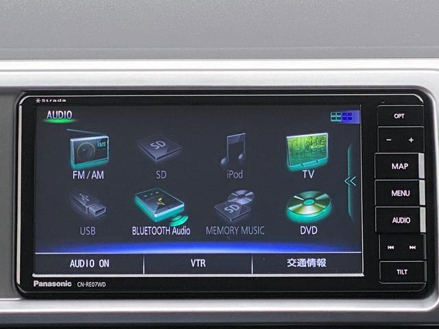 GL FLEXオリジナル zeroWAGONベット ツインナビパッケージ 1インチローダウン フロントスポイラー オーバーフェンダー 17インチアルミ LEDテール オリジナルベットキット(26枚目)