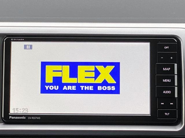 GL FLEXオリジナル zeroWAGONベット ツインナビパッケージ 1インチローダウン フロントスポイラー オーバーフェンダー 17インチアルミ LEDテール オリジナルベットキット(27枚目)