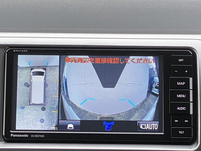 GL FLEXオリジナル zeroWAGONベット ツインナビパッケージ 1インチローダウン フロントスポイラー オーバーフェンダー 17インチアルミ LEDテール オリジナルベットキット(28枚目)
