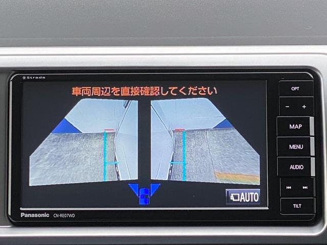 GL FLEXオリジナル zeroWAGONベット ツインナビパッケージ 1インチローダウン フロントスポイラー オーバーフェンダー 17インチアルミ LEDテール オリジナルベットキット(29枚目)