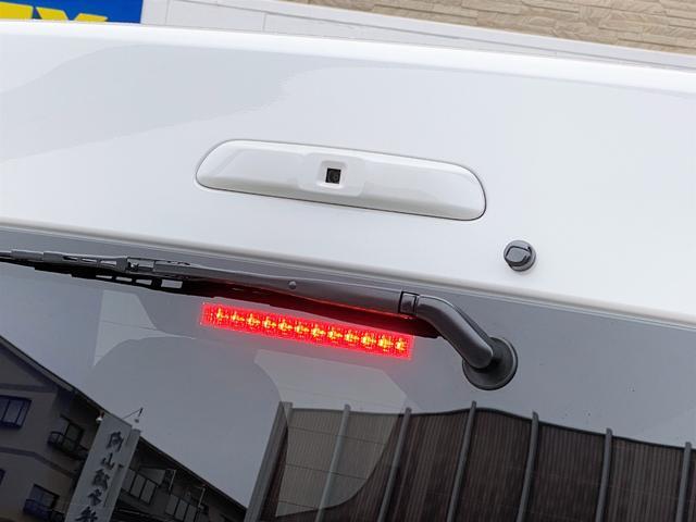 GL FLEXオリジナル zeroWAGONベット ツインナビパッケージ 1インチローダウン フロントスポイラー オーバーフェンダー 17インチアルミ LEDテール オリジナルベットキット(49枚目)