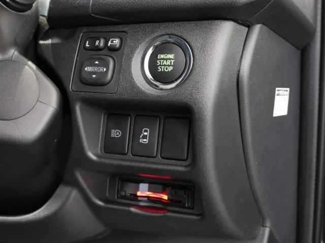 GL アレンジAS内装架装ローリング ベッドキット セカンドシート3人掛け 10インチパナソニックナビ ブルーレイ再生 後席フリップダウンモニター パノラミックビューモニター(5枚目)
