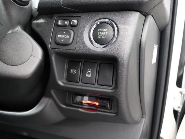 グランドキャビン ファインテックツアラー 4WD寒冷地仕様 キャプテンシート 10インチナビ ブルーレイ再生 ローダウン FLEXカスタム(5枚目)