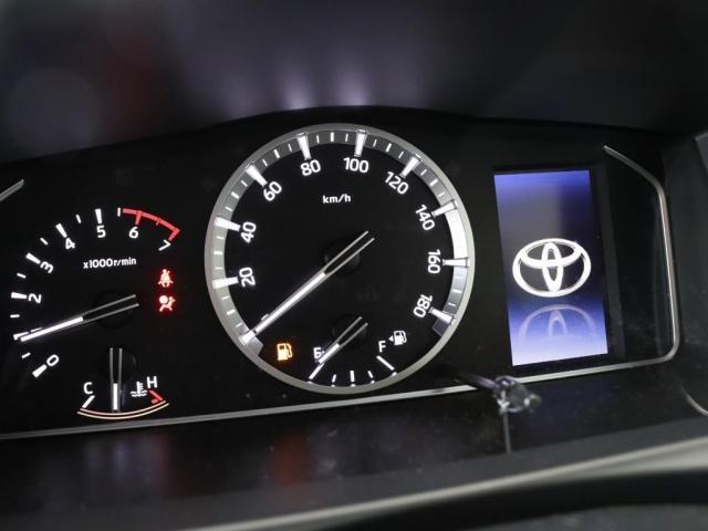 グランドキャビン ファインテックツアラー 4WD寒冷地仕様 キャプテンシート 10インチナビ ブルーレイ再生 ローダウン FLEXカスタム(6枚目)