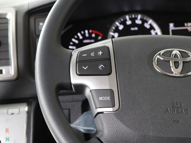 グランドキャビン ファインテックツアラー 4WD寒冷地仕様 キャプテンシート 10インチナビ ブルーレイ再生 ローダウン FLEXカスタム(12枚目)