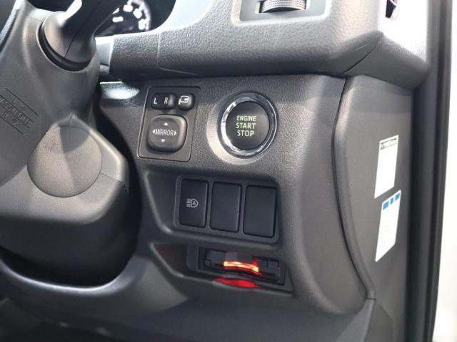 スーパーGL ダークプライムII ロングボディ ディーゼルターボ 4WD寒冷地仕様 FLEXカスタム ベッドキット ローダウン デジタルインナーミラー パノラミックビューモニター(5枚目)