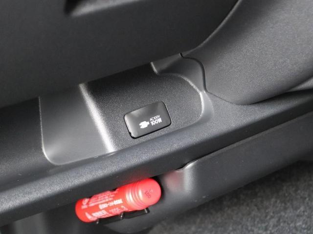 スーパーGL ダークプライムII ロングボディ ディーゼルターボ 4WD寒冷地仕様 FLEXカスタム ベッドキット ローダウン デジタルインナーミラー パノラミックビューモニター(6枚目)