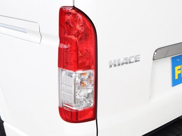 スーパーGL ダークプライムII ロングボディ ディーゼルターボ 4WD寒冷地仕様 FLEXカスタム ベッドキット ローダウン デジタルインナーミラー パノラミックビューモニター(19枚目)