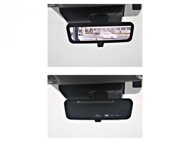 GL FLEXカスタム 4WD寒冷地仕様 リノカシートカバー パナソニックナビ ETC 後席フリップダウンモニター パノラミックビューモニター デジタルインナーミラー(8枚目)
