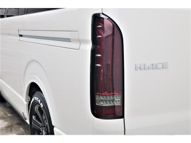 GL FLEXカスタム 4WD寒冷地仕様 リノカシートカバー パナソニックナビ ETC 後席フリップダウンモニター パノラミックビューモニター デジタルインナーミラー(18枚目)