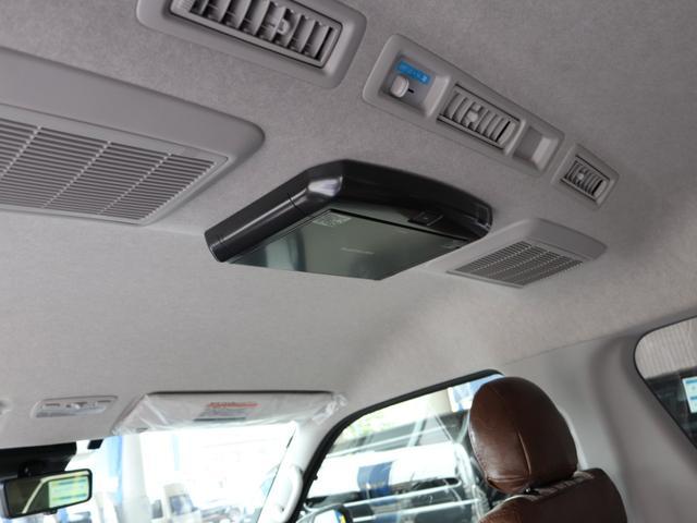 GL FLEXカスタム 4WD寒冷地仕様 リノカシートカバー パナソニックナビ ETC 後席フリップダウンモニター パノラミックビューモニター デジタルインナーミラー(25枚目)