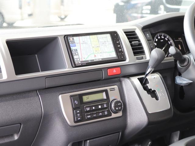 GL FLEXカスタム 4WD寒冷地仕様 リノカシートカバー パナソニックナビ ETC 後席フリップダウンモニター パノラミックビューモニター デジタルインナーミラー(28枚目)