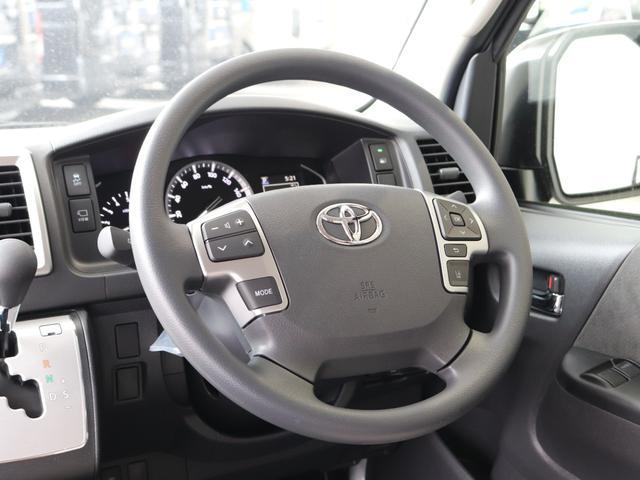 GL FLEXカスタム 4WD寒冷地仕様 リノカシートカバー パナソニックナビ ETC 後席フリップダウンモニター パノラミックビューモニター デジタルインナーミラー(29枚目)