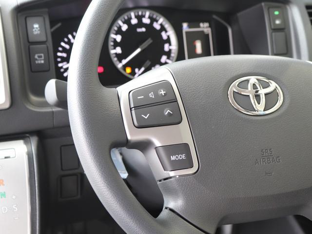 GL FLEXカスタム 4WD寒冷地仕様 リノカシートカバー パナソニックナビ ETC 後席フリップダウンモニター パノラミックビューモニター デジタルインナーミラー(30枚目)