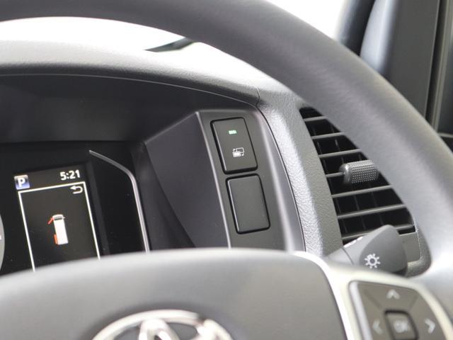 GL FLEXカスタム 4WD寒冷地仕様 リノカシートカバー パナソニックナビ ETC 後席フリップダウンモニター パノラミックビューモニター デジタルインナーミラー(31枚目)