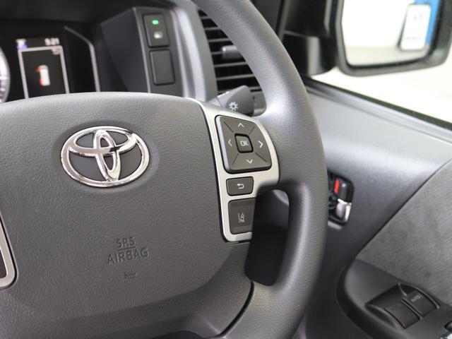 GL FLEXカスタム 4WD寒冷地仕様 リノカシートカバー パナソニックナビ ETC 後席フリップダウンモニター パノラミックビューモニター デジタルインナーミラー(47枚目)