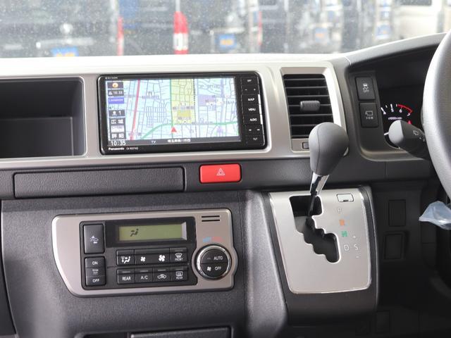 GL FLEXカスタム 4WD寒冷地仕様 リノカシートカバー パナソニックナビ ETC 後席フリップダウンモニター パノラミックビューモニター デジタルインナーミラー(48枚目)