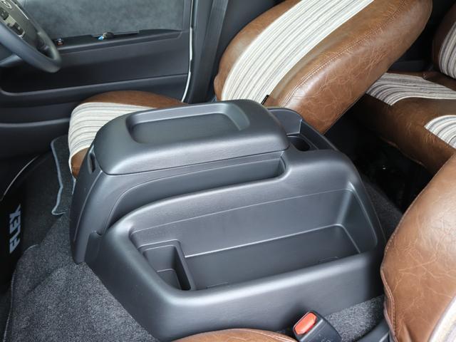 GL FLEXカスタム 4WD寒冷地仕様 リノカシートカバー パナソニックナビ ETC 後席フリップダウンモニター パノラミックビューモニター デジタルインナーミラー(49枚目)
