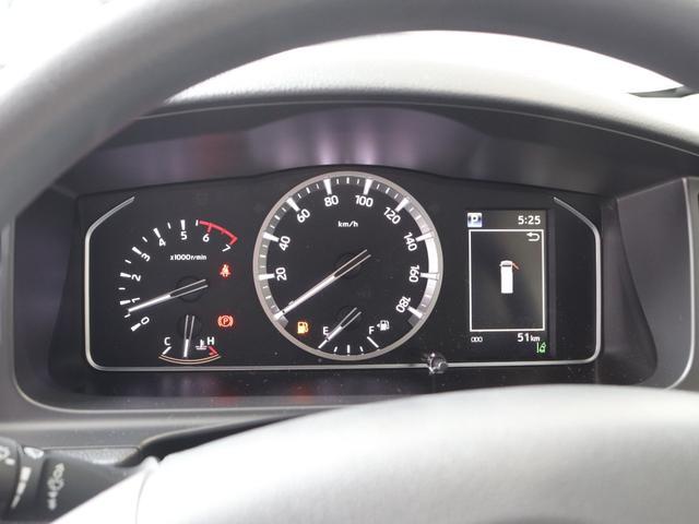 GL FLEXカスタム 4WD寒冷地仕様 リノカシートカバー パナソニックナビ ETC 後席フリップダウンモニター パノラミックビューモニター デジタルインナーミラー(51枚目)