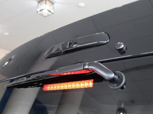GL ロング FLEXスタンダートパッケージ パノラミックビューモニター デジタルインナーミラー パワースライドドア 全席シートカバー ナビ フリップダウンモニター(20枚目)
