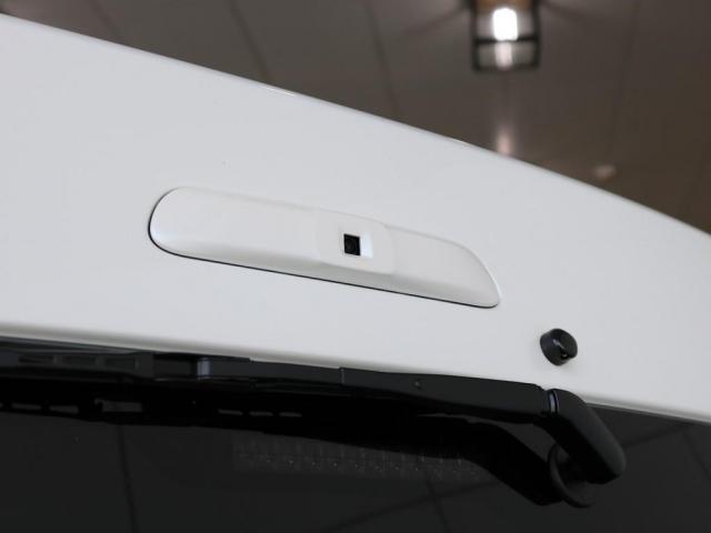 GL ロング FLEXスタンダードパッケージ FLEXシートカバー内装 ナビ 後席フリップダウンモニター ETC 自動ドア パノラミックビューモニター デジタルインナーミラー(20枚目)