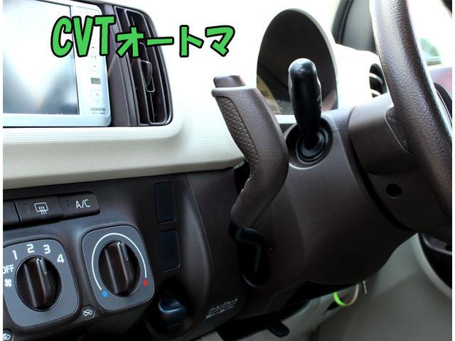 トヨタ パッソ X ナビ TV ETC キーレス CD ライトレベライザー