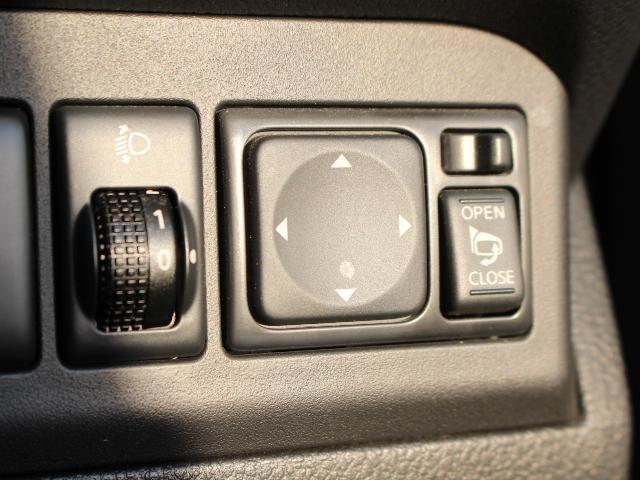 日産 ノート 15X 1オナ ナビ スマート CD Sバイザー 電格ミラー
