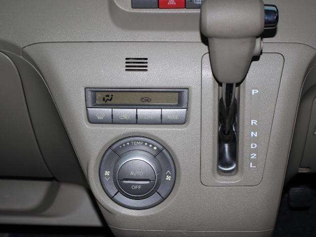 ダイハツ アトレーワゴン カスタムターボRSリミテッド Pスラ HDD フルセグ AW