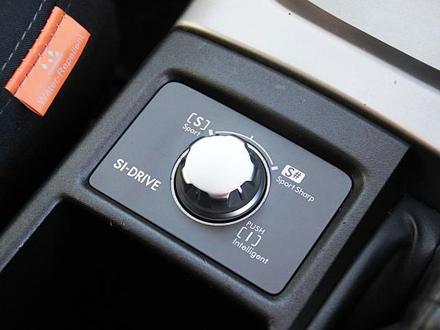 スバル フォレスター 2.0XT 4WD 純正HDDナビ フルセグ 17AW