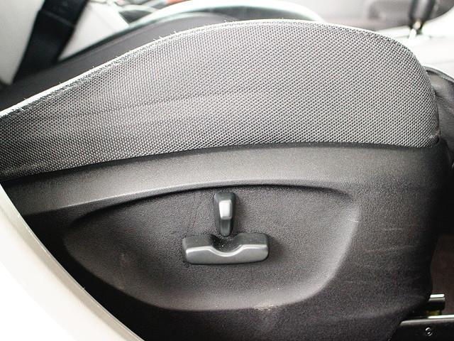 スバル フォレスター クロススポーツ2.0T 4WD ターボ HDDナビ