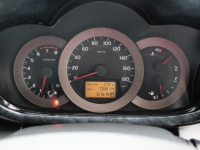 240S 4WD 純正HDDナビ 社外16AW(20枚目)