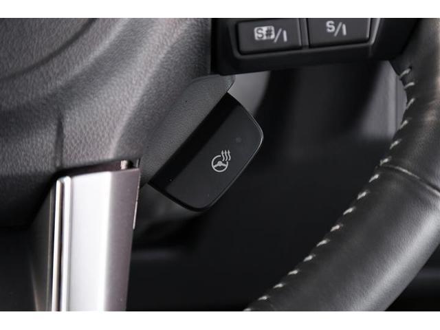 2.0XT 特別仕様車 アイサイトVer.3 Blu-ray(14枚目)