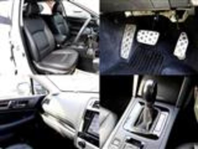 「スバル」「レガシィアウトバック」「SUV・クロカン」「埼玉県」の中古車11