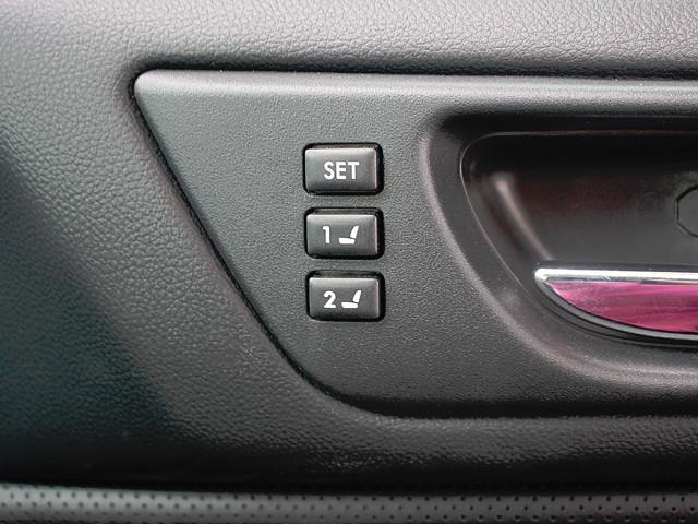 「スバル」「レガシィアウトバック」「SUV・クロカン」「埼玉県」の中古車18