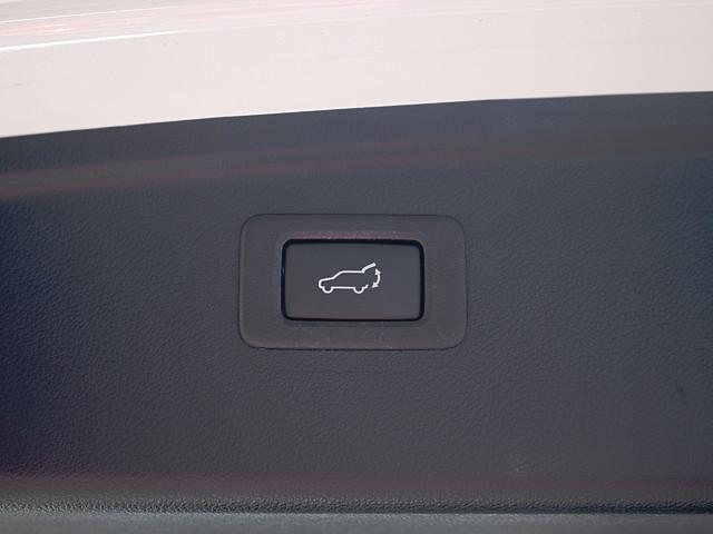 「スバル」「レガシィアウトバック」「SUV・クロカン」「埼玉県」の中古車21