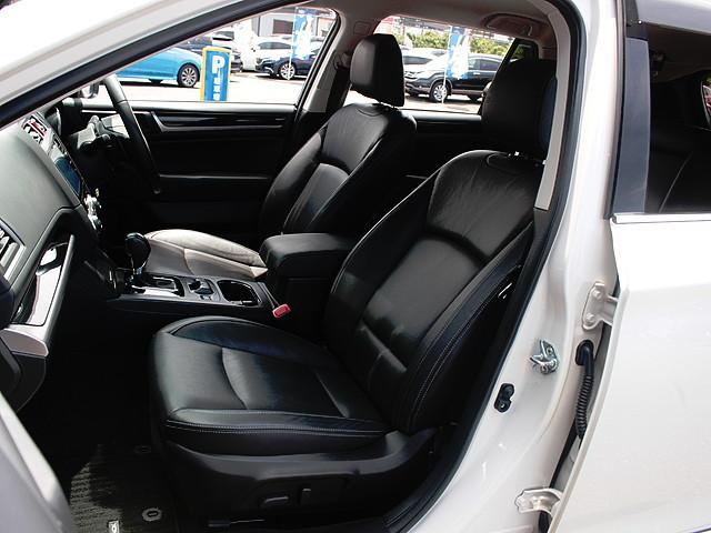 「スバル」「レガシィアウトバック」「SUV・クロカン」「埼玉県」の中古車28
