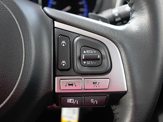 「スバル」「レガシィアウトバック」「SUV・クロカン」「埼玉県」の中古車37