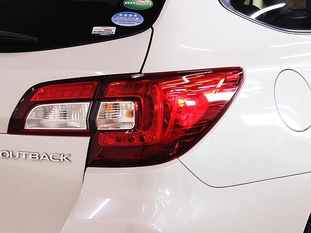 「スバル」「レガシィアウトバック」「SUV・クロカン」「埼玉県」の中古車53