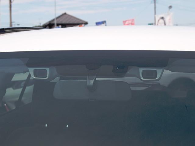 「スバル」「レガシィアウトバック」「SUV・クロカン」「埼玉県」の中古車63