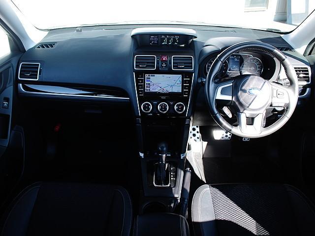 S-リミテッド 4WD アドバンスドセーフティ 1オナ(5枚目)